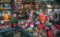 Weihnachtsausstellung1